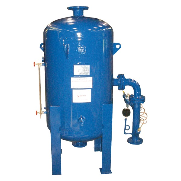 Type Bdt Specialty Products Shipco Pumps 174