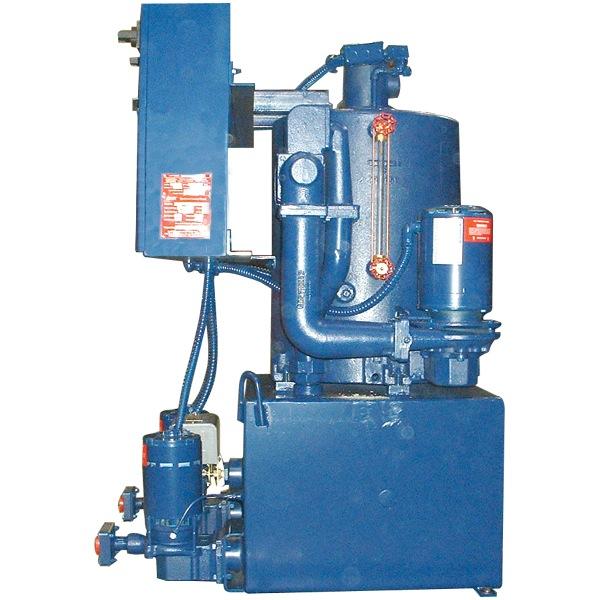 Type bvc vacuum pumps producers shipco
