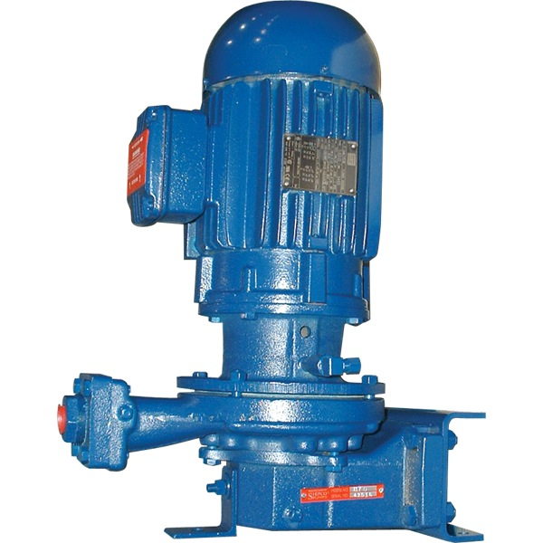 Model D Pump Motor Assemblies Shipco Pumps